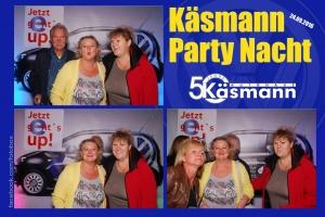 2016-09-24 Käsmann Party -264