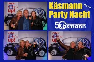 2016-09-24 Käsmann Party -268