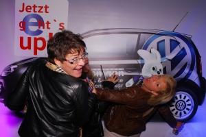 2016-09-24 Käsmann Party -269