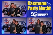2016-09-24 Käsmann Party -276