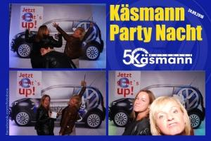 2016-09-24 Käsmann Party -280