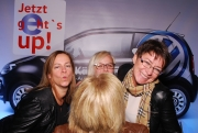 2016-09-24 Käsmann Party -283