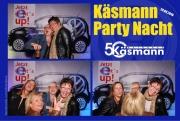 2016-09-24 Käsmann Party -284