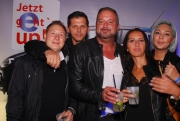 2016-09-24 Käsmann Party -290