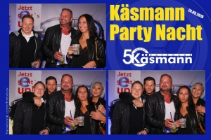 2016-09-24 Käsmann Party -292