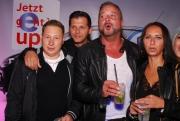 2016-09-24 Käsmann Party -294