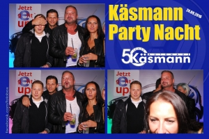 2016-09-24 Käsmann Party -296