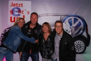 2016-09-24 Käsmann Party -302