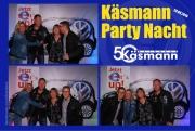 2016-09-24 Käsmann Party -304