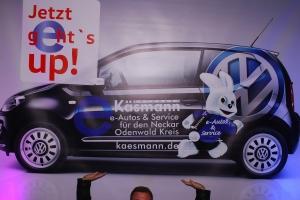 2016-09-24 Käsmann Party -310