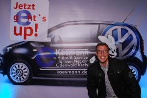 2016-09-24 Käsmann Party -311