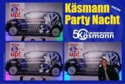 2016-09-24 Käsmann Party -312