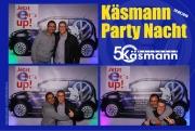2016-09-24 Käsmann Party -320