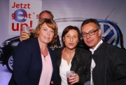 2016-09-24 Käsmann Party -333