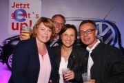 2016-09-24 Käsmann Party -334