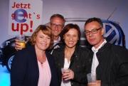 2016-09-24 Käsmann Party -335