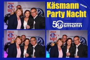 2016-09-24 Käsmann Party -336