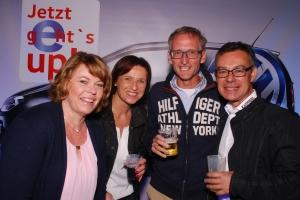 2016-09-24 Käsmann Party -337