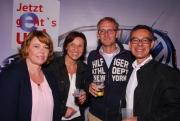 2016-09-24 Käsmann Party -338