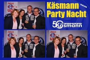 2016-09-24 Käsmann Party -340