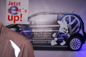 2016-09-24 Käsmann Party -342