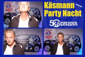 2016-09-24 Käsmann Party -348