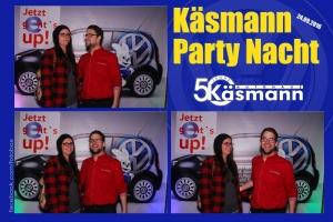 2016-09-24 Käsmann Party -352