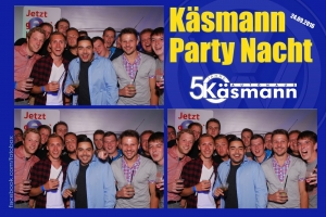 2016-09-24 Käsmann Party -356