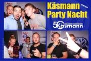 2016-09-24 Käsmann Party -360