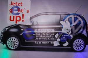 2016-09-24 Käsmann Party -362