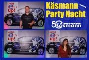 2016-09-24 Käsmann Party -364