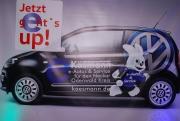 2016-09-24 Käsmann Party -365