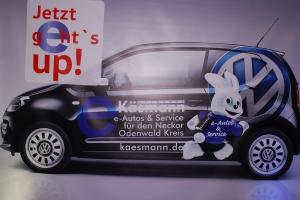 2016-09-24 Käsmann Party -366