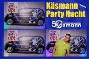 2016-09-24 Käsmann Party -368