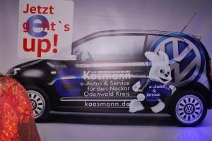 2016-09-24 Käsmann Party -369