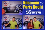 2016-09-24 Käsmann Party -372