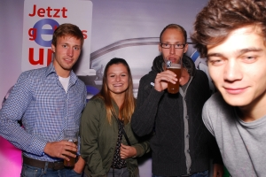2016-09-24 Käsmann Party -374