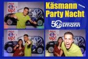 2016-09-24 Käsmann Party -380