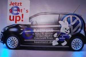 2016-09-24 Käsmann Party -382