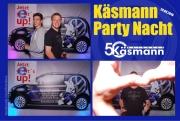 2016-09-24 Käsmann Party -384