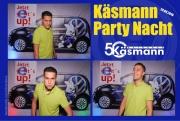 2016-09-24 Käsmann Party -388