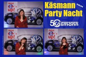 2016-09-24 Käsmann Party -392