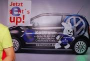 2016-09-24 Käsmann Party -393