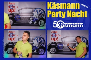 2016-09-24 Käsmann Party -396
