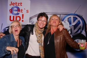 2016-09-24 Käsmann Party -397