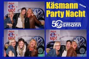 2016-09-24 Käsmann Party -400