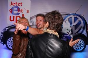 2016-09-24 Käsmann Party -403