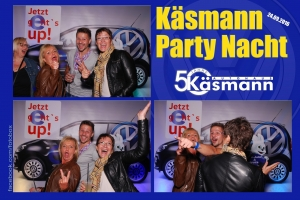 2016-09-24 Käsmann Party -404