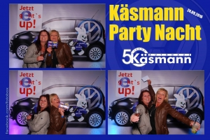 2016-09-24 Käsmann Party -412