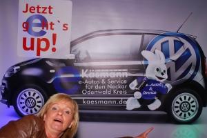 2016-09-24 Käsmann Party -413